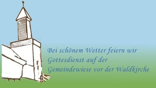 Wetter In Heiligensee