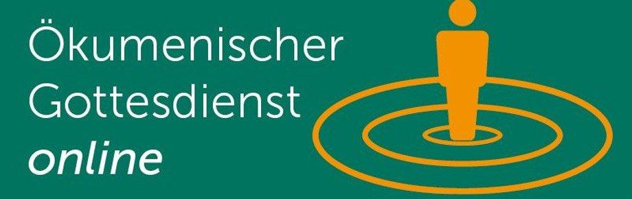 Ökumenischer Online-Pfingstgottesdienst der Linie 4