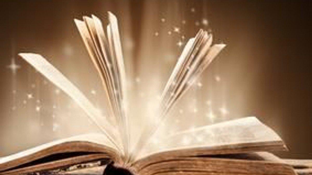 AFLYST Litteraturkredsen læser: Toni Morrison: Blå blå øjne