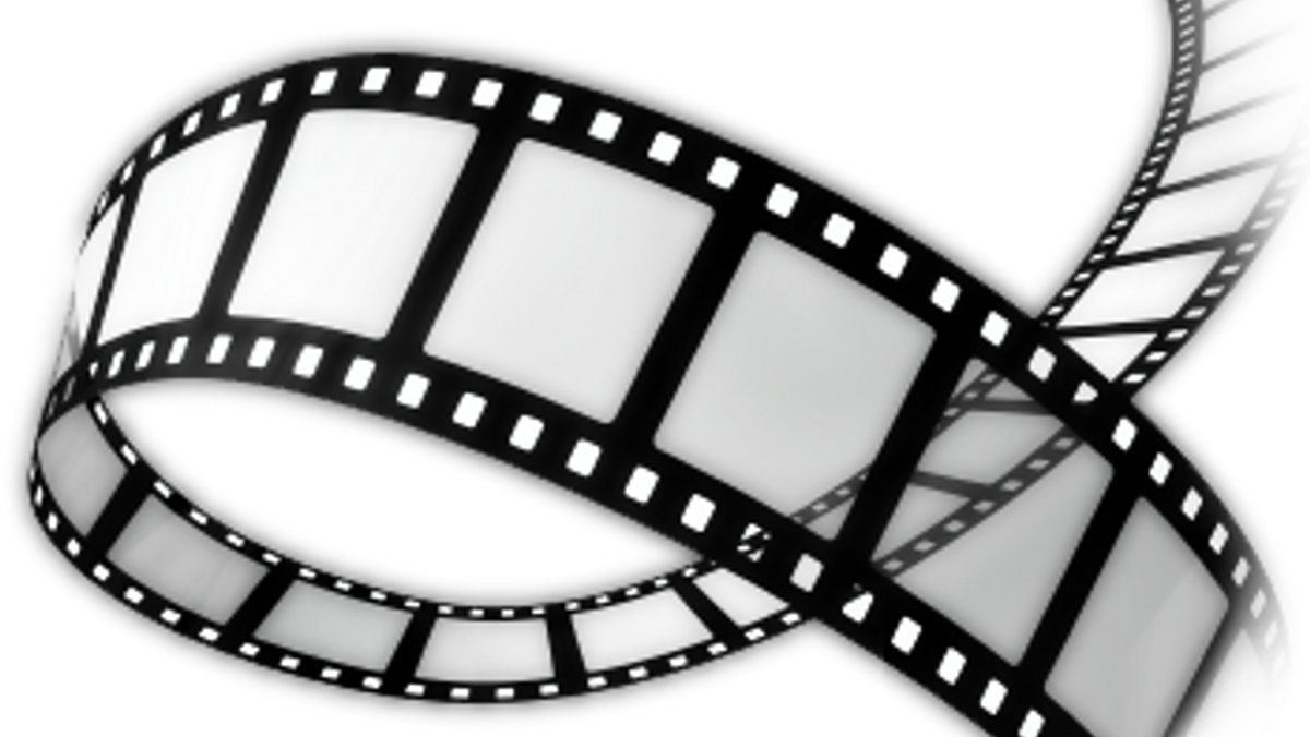 AFLYST! Filmcafé: Ud og stjæle heste