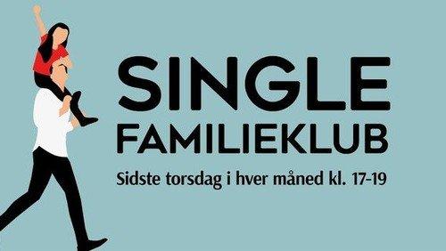 Singlefamilier