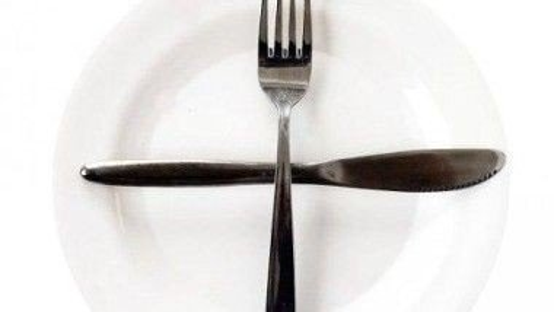 Kirkefrokost