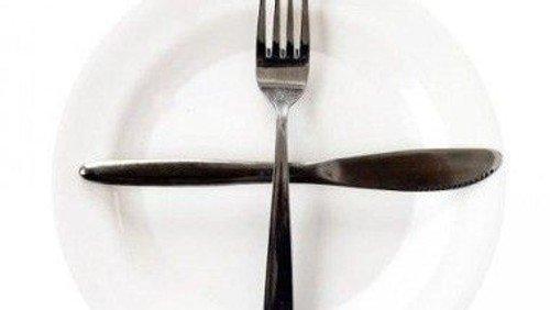 AFLYST - Kirkefrokost