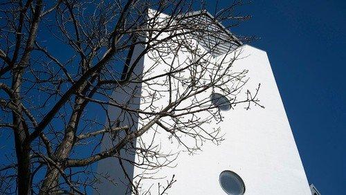 VK Højmesse / Asta Gyldenkærne