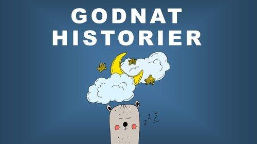 Godnathistorier
