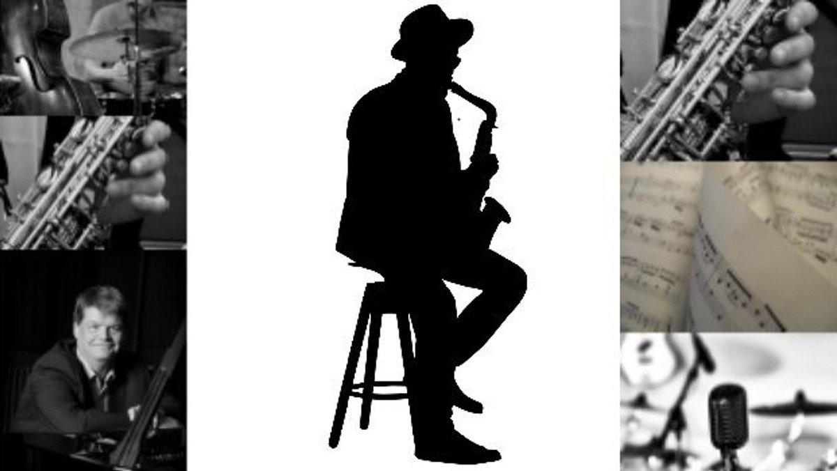 Jazzgudstjeneste i Sct. Catharinæ kirke