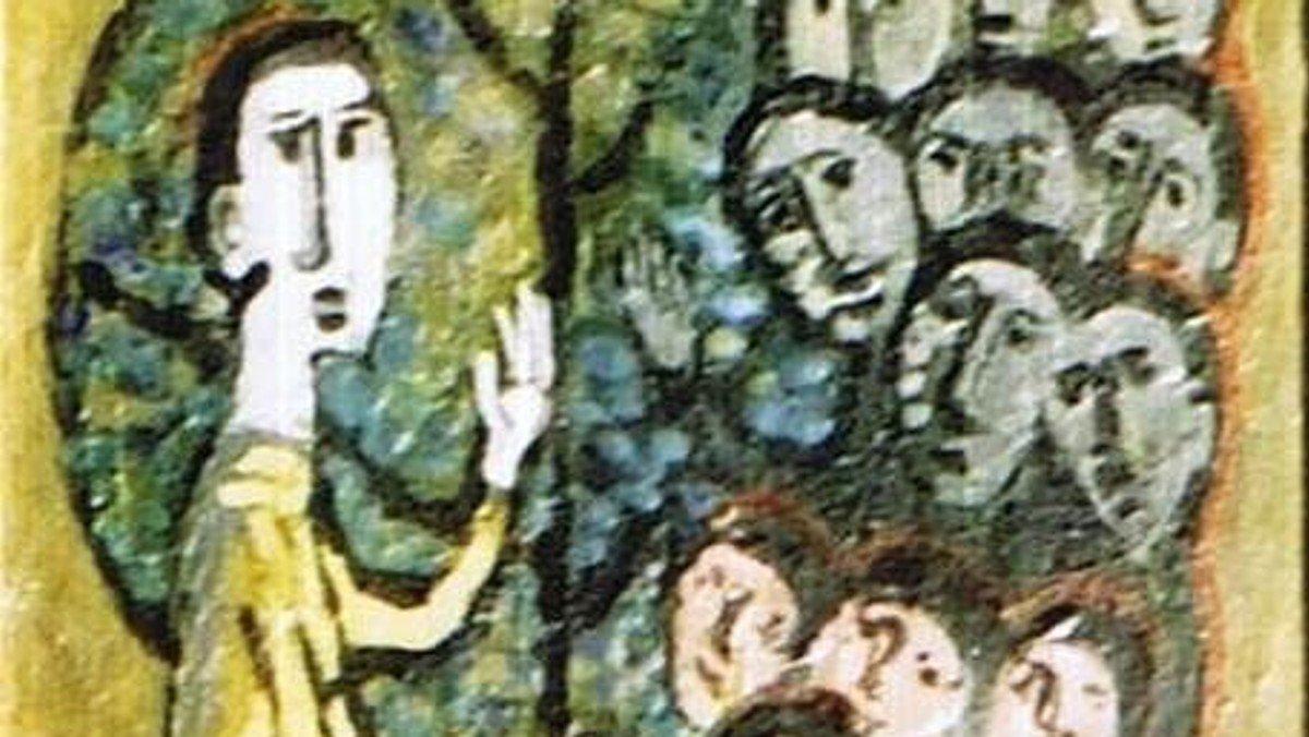 Predigtgottesdienst mit Orgelführung im Anschluss
