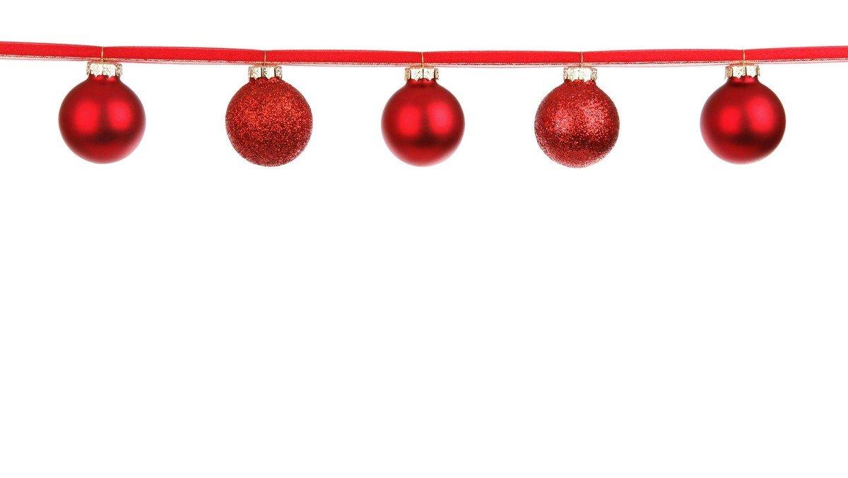 Tirsdagstræf: Juleafslutning
