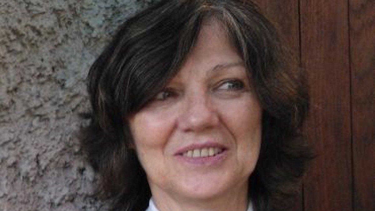 Gottesdienst zur Entpflichtung von Pfarrerin Katharina Reinhardt