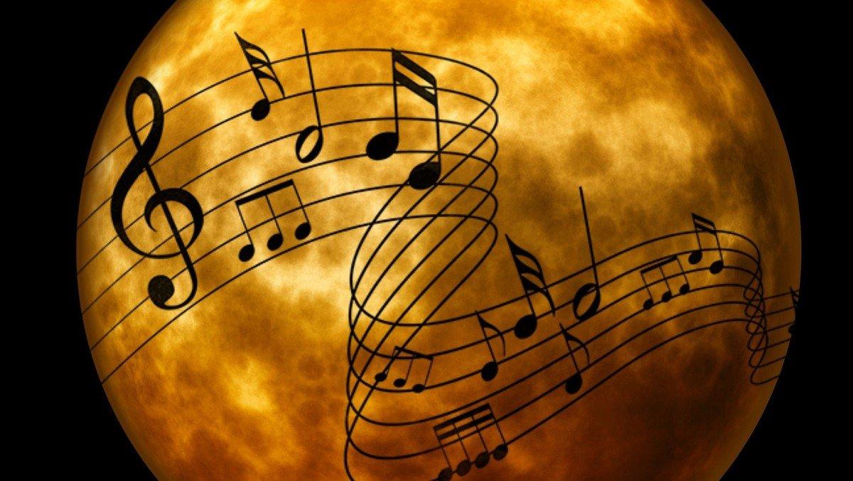 30 Minuten Musik zur Offenen Kirche