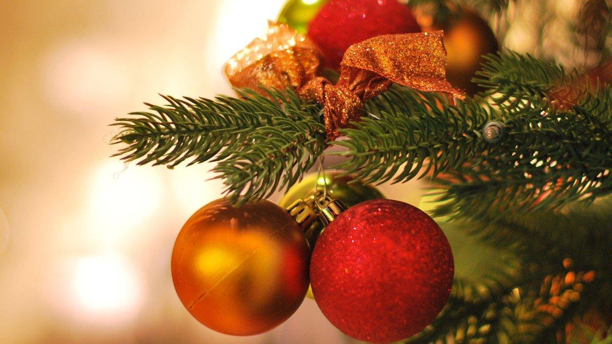 AFLYST Julegudstjeneste v/ Ingrid Gadager i Frederiksholm kirke
