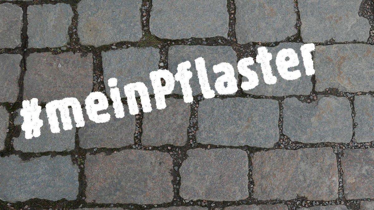 Videopremiere: #meinPflaster - mitten im queeren Kiez