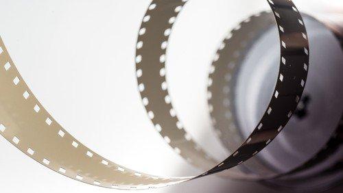 Kulturelt samvær: Film