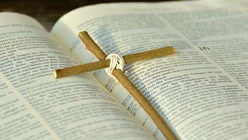 Bibelgesprächskreis Bielert //WIRD ABGESAGT!!!