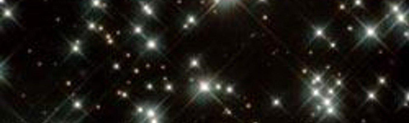 Stjernestund