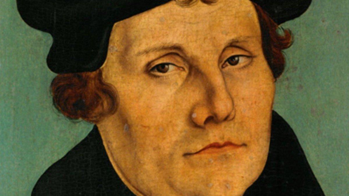 Hvordan opfattede man musik i Middelalderen?  Foredrag i Taksigelseskirken