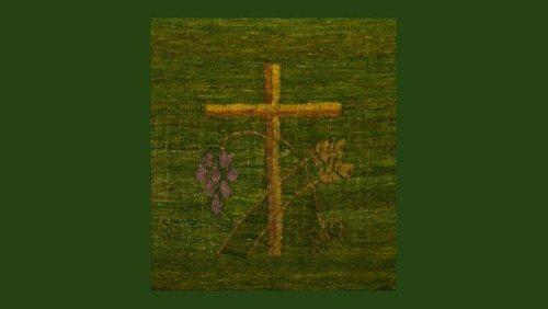 Andacht zum 7. Sonntag nach Trinitatis