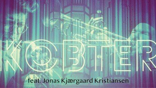 ElekTro Suiten - koncert med Kobter