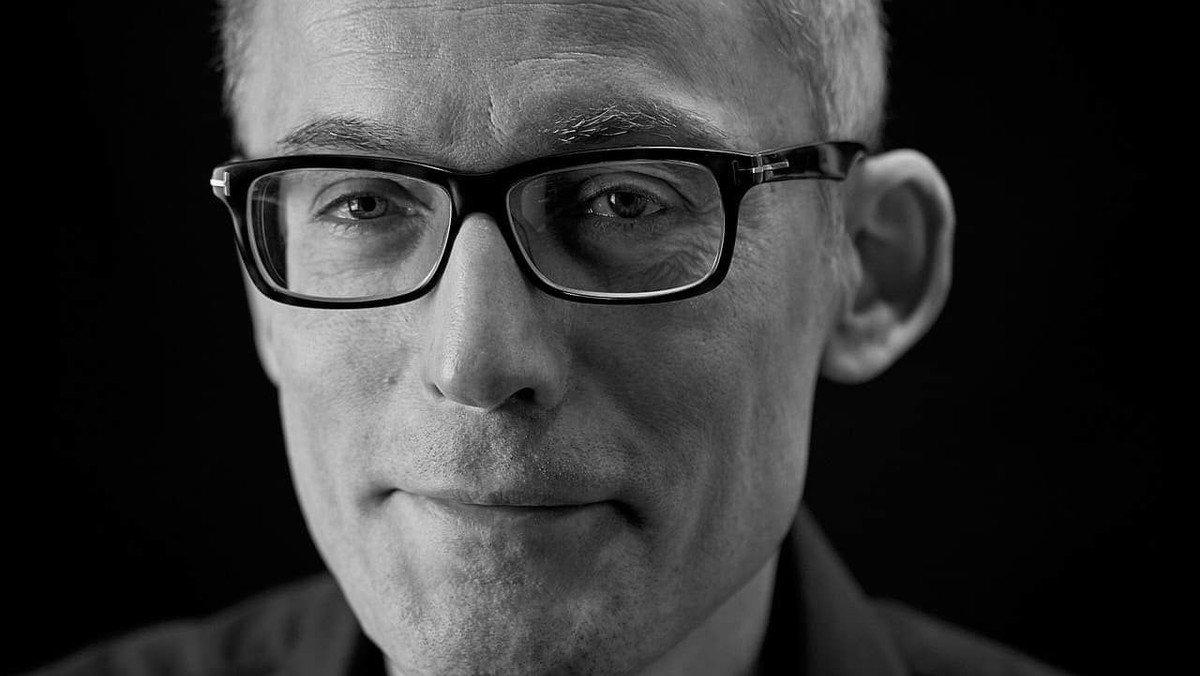 Torsdagsmøde: Dalum og Fruens Bøge i romanens tegn -en formiddag med Odense som gerningssted v. forfatter og historiker Thomas Kaarsted