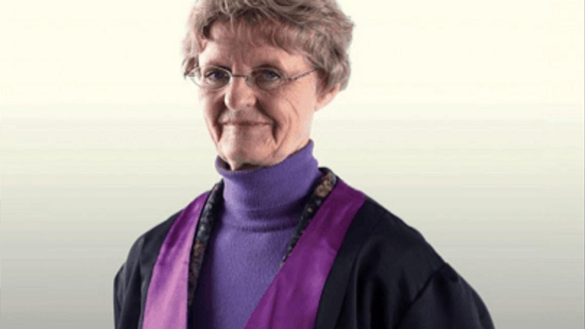 AFLYST, Eftermiddagsmøde ved offentlig anklager Birgitte Stürup