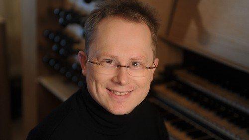 Lübecker Orgelsommer
