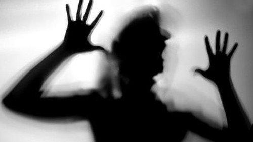 """""""Ich stand da, zitternd vor Angst..."""" Gottesdienst mit Pn Paap zum Bild """"Der Schrei"""" von Edvard Munch"""