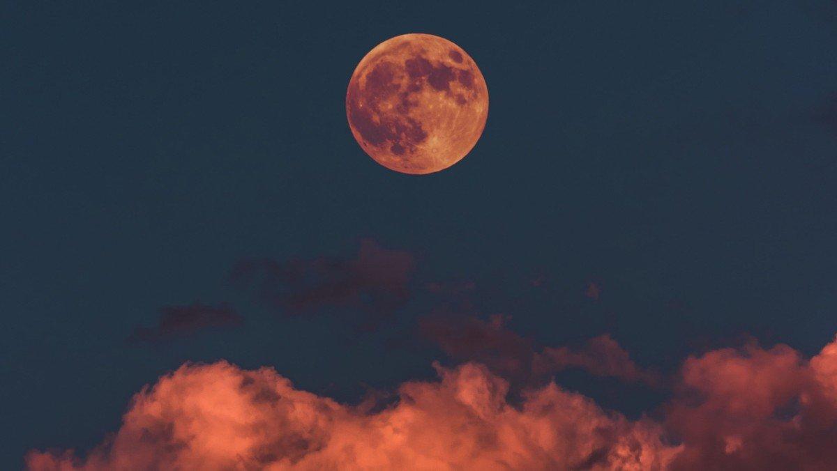 "Filmaften ""Ser du månen, Daniel"""