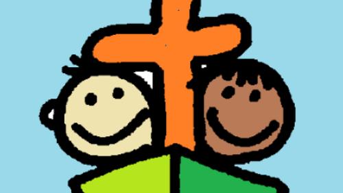 Gottesdienst für Eltern mit kleinen Kindern