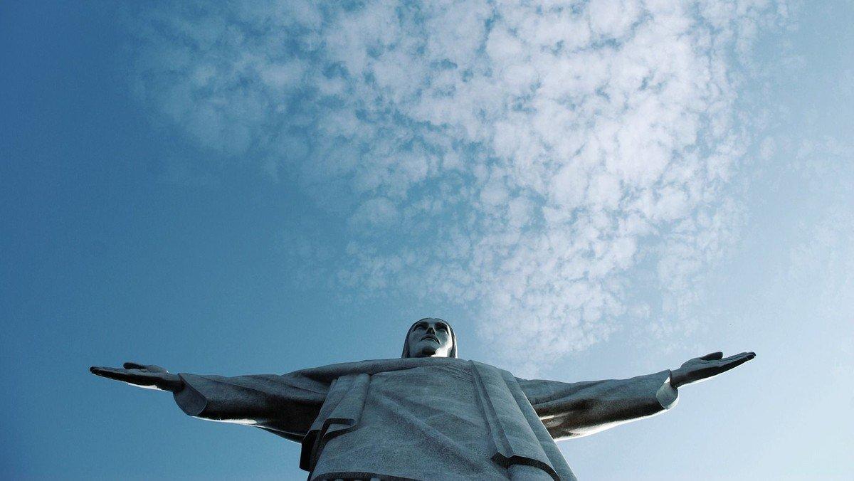 """Besonderer Gottesdienst """"Messias: Gesalbter, Erlöser, Visionär. Gibt es nur einen – und war er schon da?"""""""