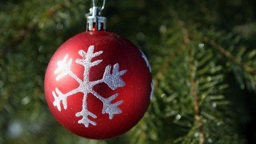 Gudstjeneste Juleaftensdag v/Christina Mertz Fundrup
