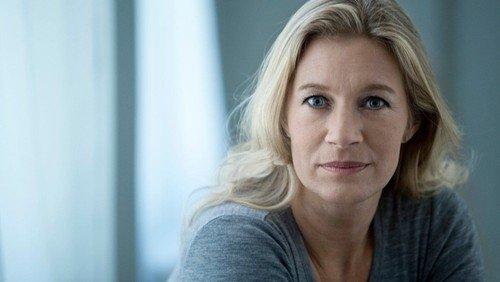 Camilla Schiøler