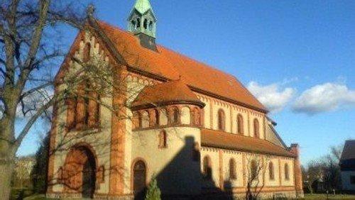 Pfarrei Sankt Otto