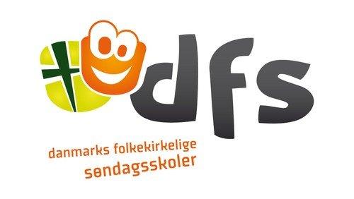 Fjerritslev Børneklub - Fællesspisning m/historie