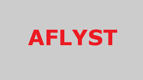 AFLYST - Spaghettigudstjeneste - Hvem er din næste