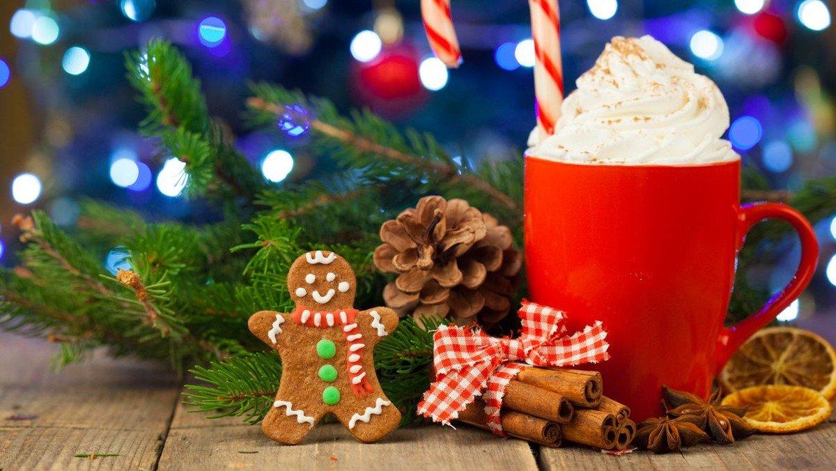 """Spaghettigudstjeneste """"Så er det jul igen"""""""
