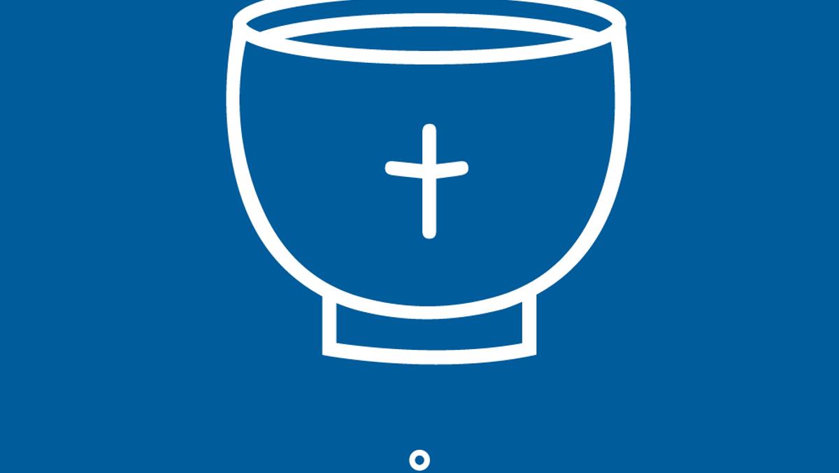 Debataften: Dåben