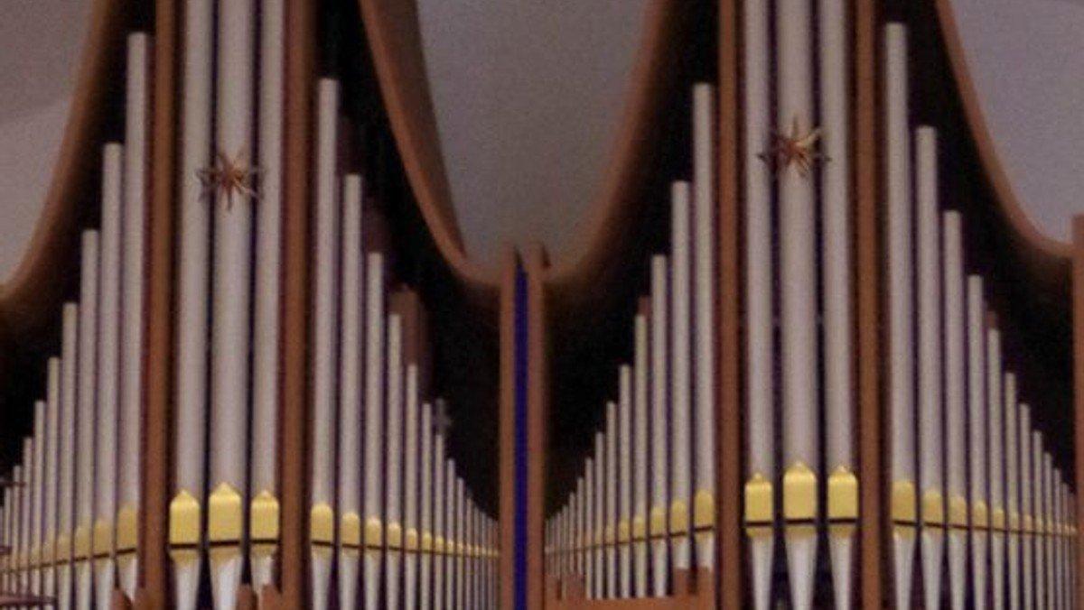 Koncert i Humlebæk kirke