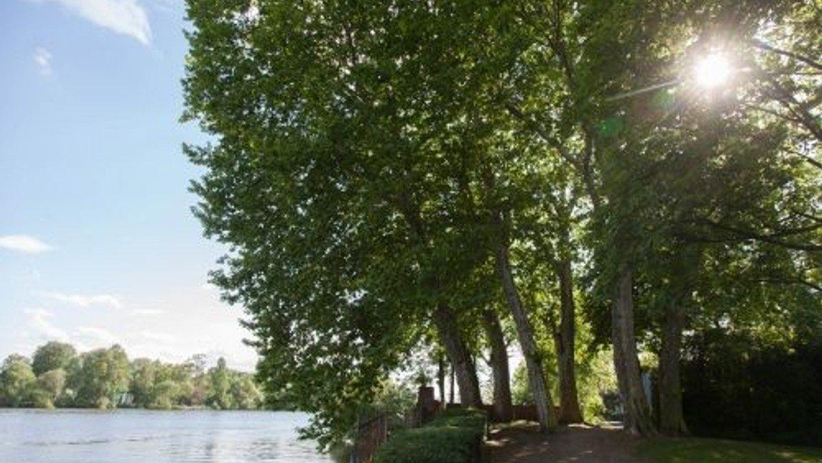 ABGESAGT: Ökumenischer Gottesdienst im Johanna-Kirchner-Altenhilfezentrum zum Gedenken der Verstorbenen