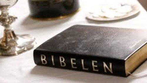 Bibel 2020