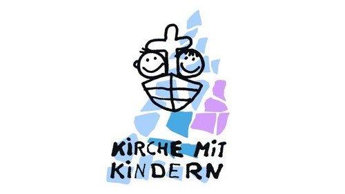 Kindergottesdienst in Kirchgarten Waidmannslust