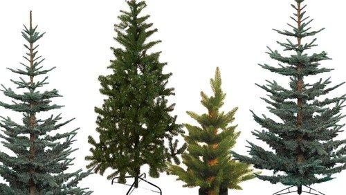 Juletræsfest i Legestuen