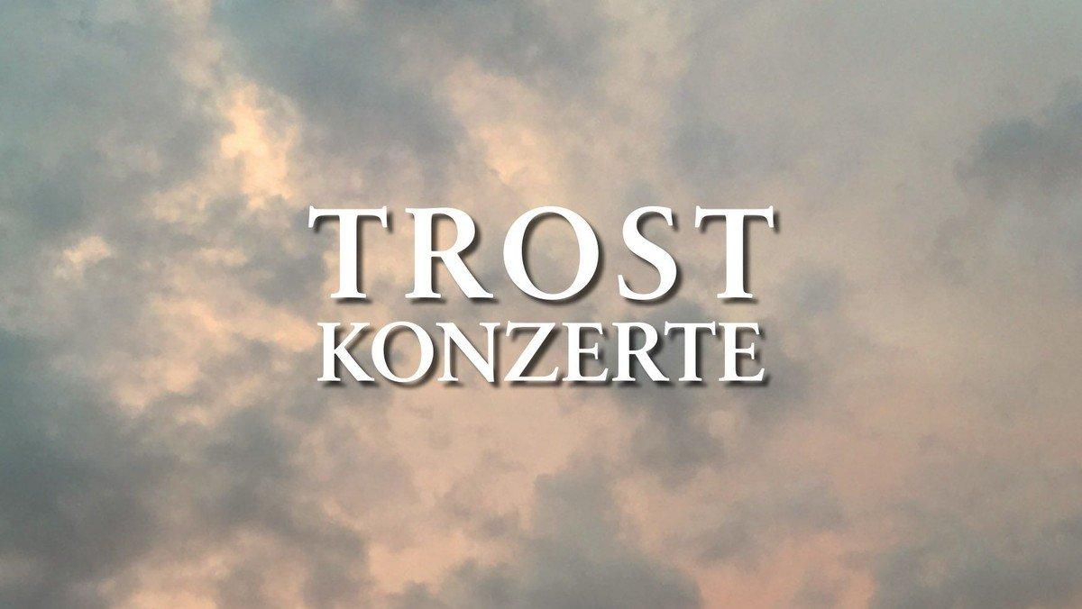 Trostkonzerte: Beate Gatscha & Gert Anklam › Saxophon, Flöten & mehr