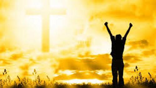 Rytmisk gudstjeneste