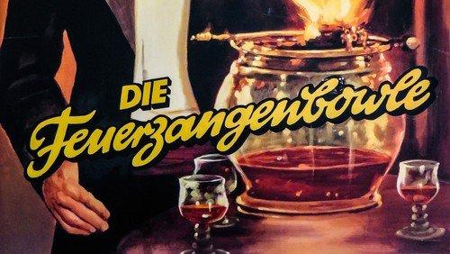 """""""Die Feuerzangenbowle. Die Geschichte eines Filmklassikers"""" - Lesung und Gespräch"""