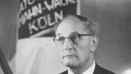 Martin-Niemöller-Stiftung