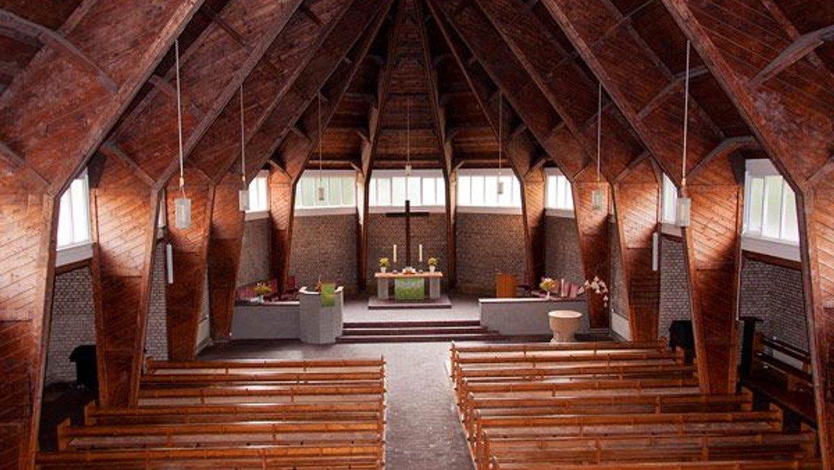 Reformations-Gottesdienst