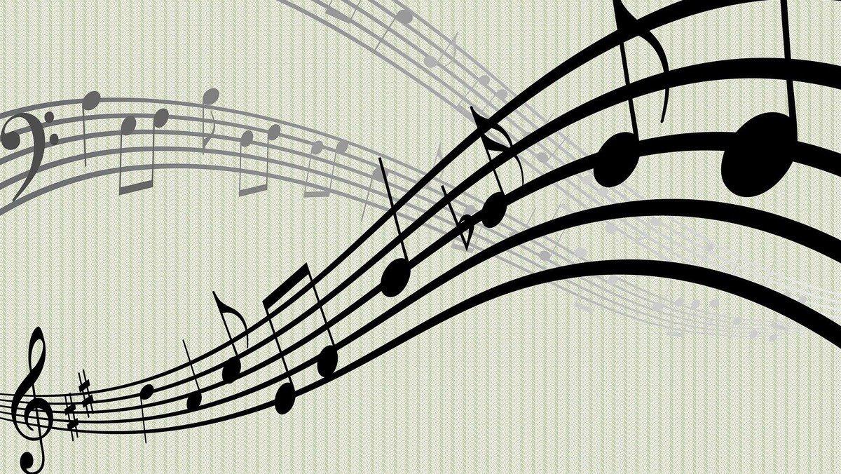 Syng Sammen - AFLYST