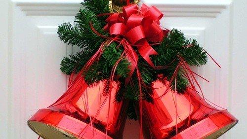 Senioren-Weihnachtsandacht