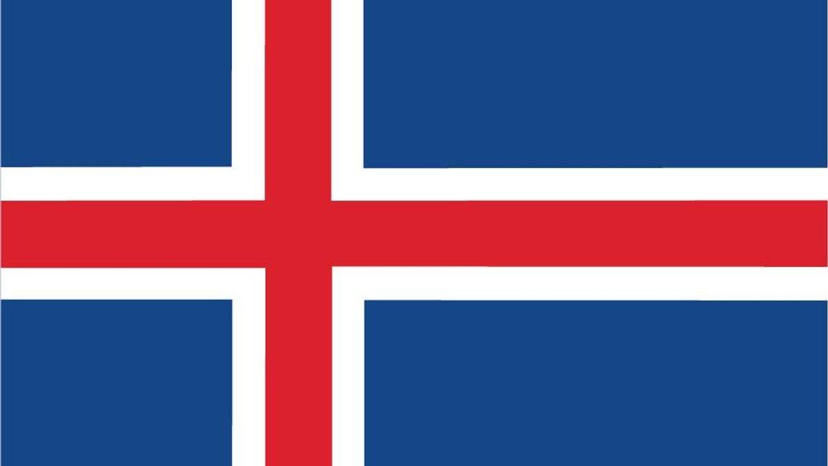 Islandsk gudstjeneste - aflyses, men sendes på Facebook
