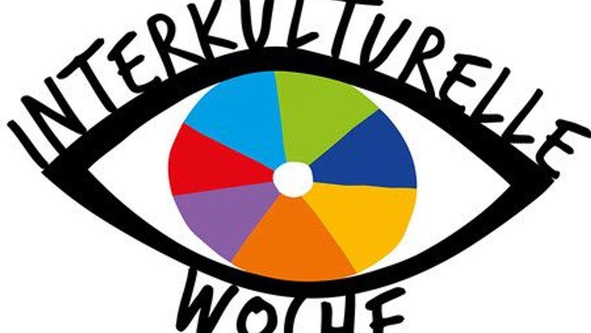 Eröffnung der Interkulturellen Woche in Berlin – digital
